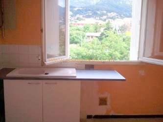 Life annuity apartment Toulon 45 000€ - Picture 3