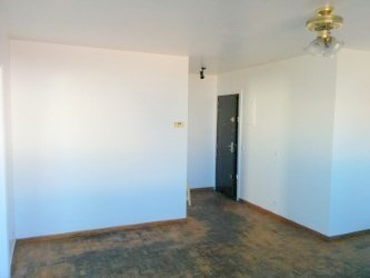 Vente appartement Marseille 8ème 115000€ - Photo 5