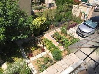 Vente maison / villa St leu la foret 255000€ - Photo 7