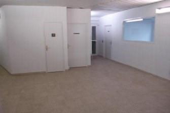 Location bureau Carrières-sur-seine 520€ +CH - Photo 3