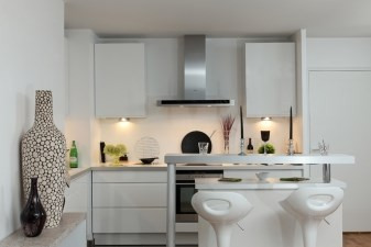 T2 neuf 47 m² guilhemery