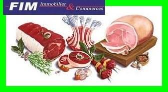 Vente fonds de commerce boutique Abbeville 97000€ - Photo 1