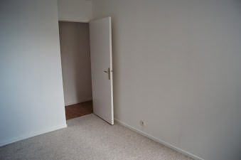 Rental apartment Lagny sur marne 860€ CC - Picture 3