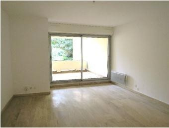 Sale apartment Montpellier 128 000€ - Picture 2