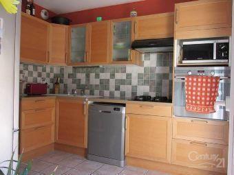 Sale house / villa Anse 280000€ - Picture 4
