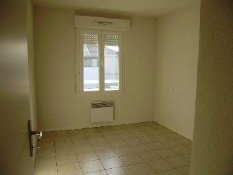 Rental apartment Artix 655€ CC - Picture 2