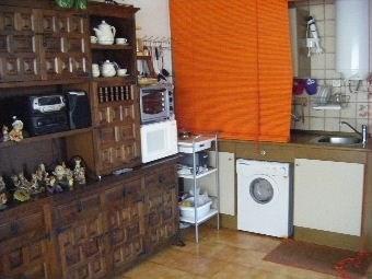 Vente appartement Roses puig rom 68000€ - Photo 4