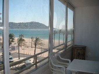 Location vacances appartement Roses santa-margarita 320€ - Photo 9