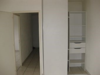 Rental apartment Pinsaguel 506€ CC - Picture 3