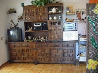 Vente appartement Roses puig rom 68000€ - Photo 5