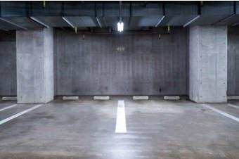 Rental parking spaces Vulbens 50€ CC - Picture 1