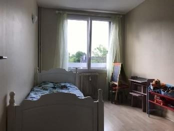Vente appartement Bezons 189 000€ - Photo 5