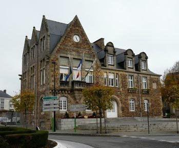 养老保险 住宅/别墅 Saint-herblain 80000€ - 照片 1