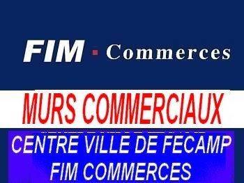Verkauf mietshaus Fecamp 130000€ - Fotografie 1