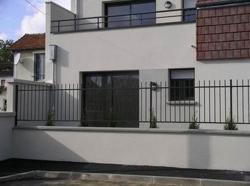 Rental apartment Savigny sur orge 794€ CC - Picture 2
