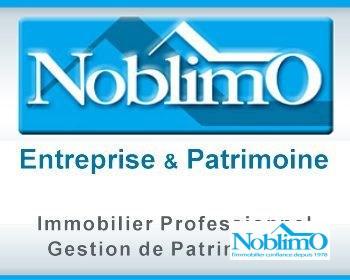 Saint-étienne (42): bureaux - 280 m² (divisible à partir de 3