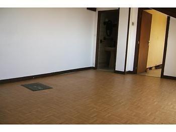 Vente appartement Crepy en valois 102000€ - Photo 3