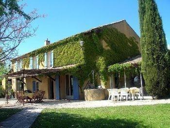 Vente de prestige maison / villa Travaillan