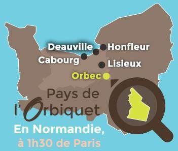Vente de prestige maison / villa Montreuil-l'argille 455000€ - Photo 22