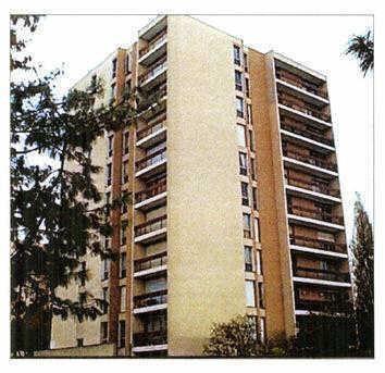 Sale apartment Épinay-sous-sénart 129000€ - Picture 3