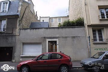 Location appartement Caen 460€ CC - Photo 6