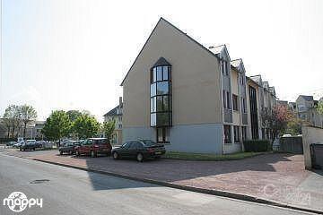 Aрендa квартирa 14 475€ CC - Фото 1