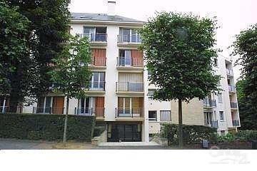 出租 公寓 Caen 418€ CC - 照片 1