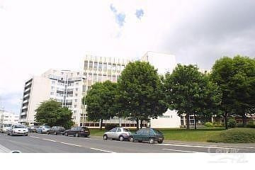 Location appartement 14 405€ CC - Photo 1