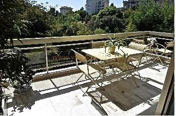Life annuity apartment Cannes 255 000€ - Picture 4