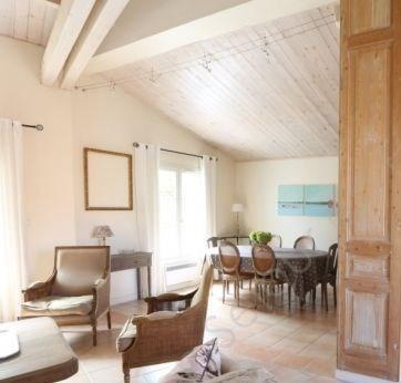 Vente de prestige maison / villa Saint martin de re 625000€ - Photo 7