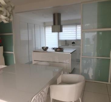 Vente de prestige maison / villa Bergerac 698250€ - Photo 5