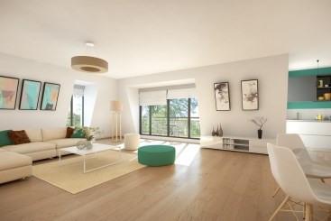 New home sale program Rueil-malmaison  - Picture 3
