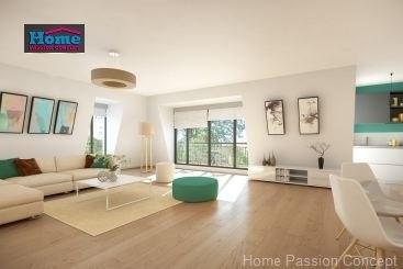 Sale apartment Rueil malmaison 259000€ - Picture 1