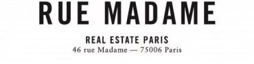 Real estate agency RUE MADAME REAL ESTATE PARIS in PARIS 6EME