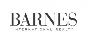Real estate agency BARNES MONT-BLANC | Megève in Megeve