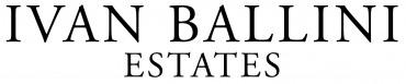 Real estate agency IVAN BALLINI ESTATES in La Gonfriere