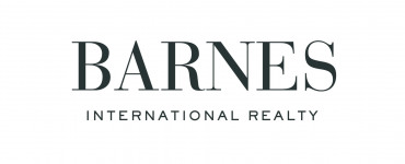 Real estate agency BARNES PROPRIETES ET CHATEAUX in Paris