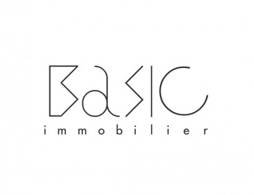 Real estate agency BASIC IMMOBILIER in Paris 16ème