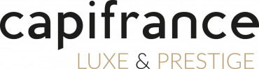 Real estate agency JEUFFRAULT Jean-Luc - Capifrance in Niort