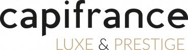 Real estate agency CHARLES Yves - Capifrance in SAINT LEONARD