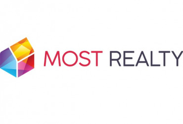 Real estate agency MOST REALTY in GASSIN