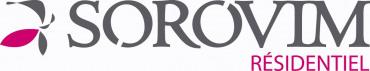 Real estate agency SOROVIM in Lyon