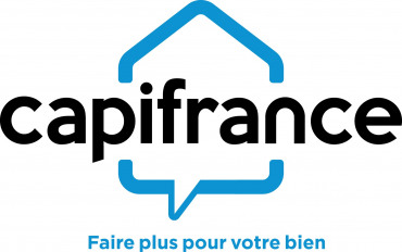 Real estate agency AYOUN Michel - Capifrance in STRASBOURG