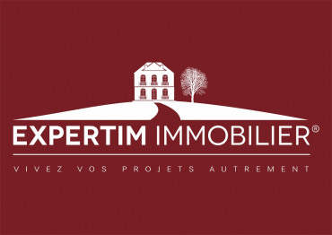 Real estate agency EXPERTIM IMMOBILIER in Versailles