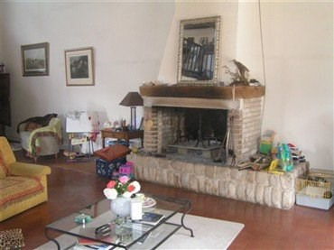 Verkoop  huis Bu 410000€ - Foto 2