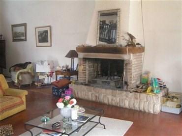 Sale house / villa Bu 359000€ - Picture 2