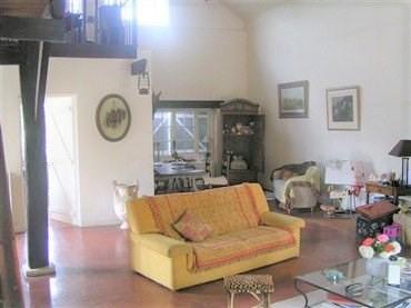 Sale house / villa Bu 359000€ - Picture 3