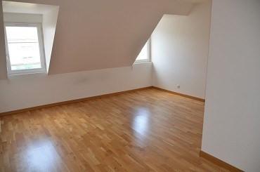 Location appartement St lo 487€ CC - Photo 1