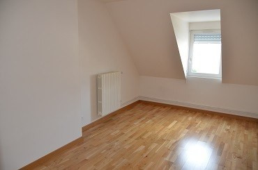 Location appartement St lo 487€ CC - Photo 3