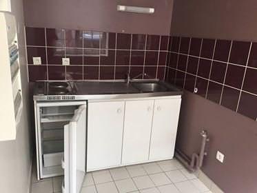 Vente appartement Aire sur la lys 65000€ - Photo 5